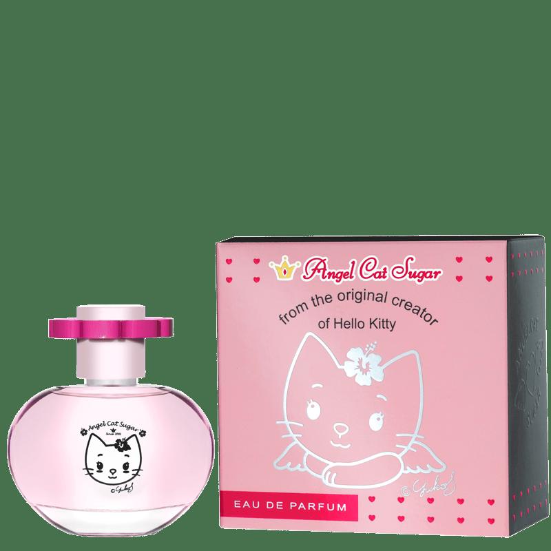 ANGEL CAT SUGAR LR Agena Trading Kft Parfüm nagykereskedés